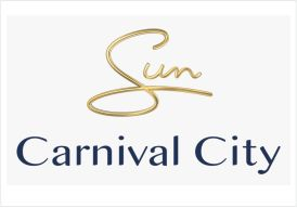 Carnival_01