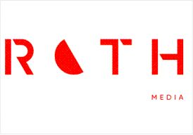 Roth_01