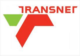 Trans_01
