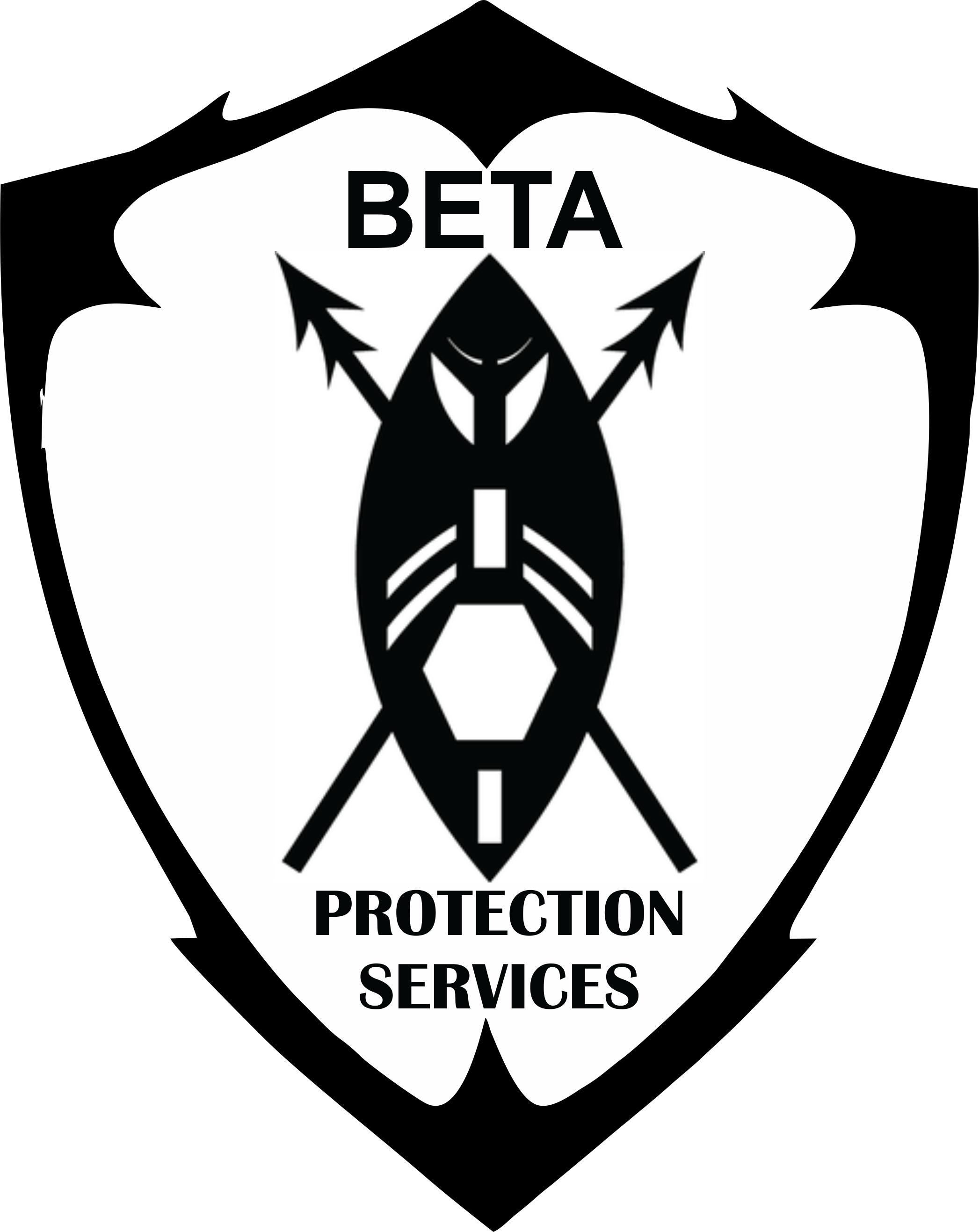 Beta Security